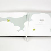 02_binth-baby-book-inside