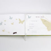 03_binth-baby-book-inside