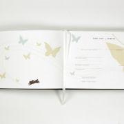 03_binth-baby-book-inside