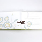 04_binth-baby-book-inside