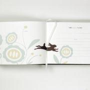 04_binth-baby-book-inside