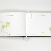 05_binth-baby-book-inside