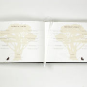 06_binth-baby-book-inside