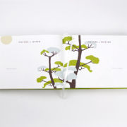 07_binth-baby-book-inside