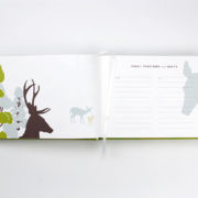 08_binth-baby-book-inside