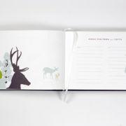 08_binth-baby-book-inside