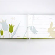 11_binth-baby-book-inside