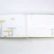 12_binth-baby-book-inside