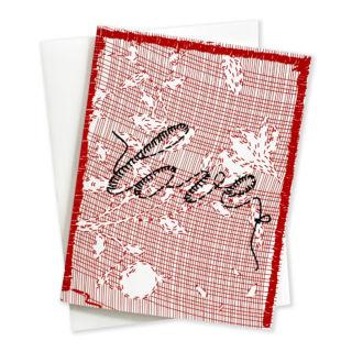 Love #1301