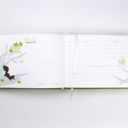 14_binth-baby-book-inside