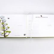 15_binth-baby-book-inside