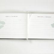 16_binth-baby-book-inside