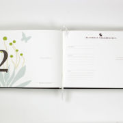 17_binth-baby-book-inside