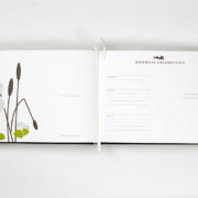 19_binth-baby-book-inside