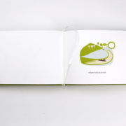 22_binth-baby-book-inside