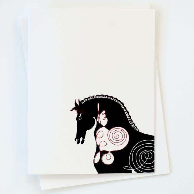 Stallion 1 #2612