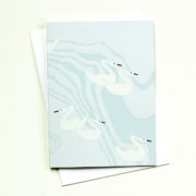 Swans #410