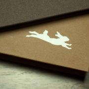BinthBabyBook-Brown-Detail-1