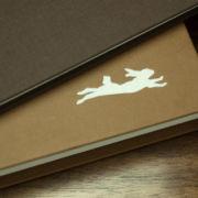 BinthBabyBook-Brown-Detail-2