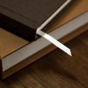 BinthBabyBook-Brown-Detail-3