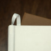 BinthBabyBook-Brown-Detail-4
