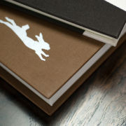 BinthBabyBook-Brown-Detail-5