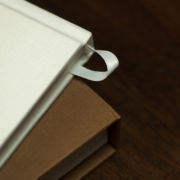 BinthBabyBook-Brown-Detail-6