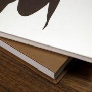 BinthBabyBook-Brown-Detail-7