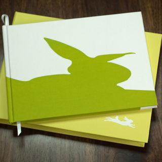 Binth Baby Books