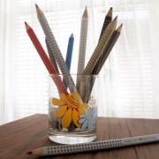 Binth_fresh_candle-pencils
