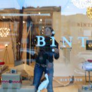 Binth_opening00001
