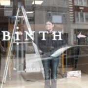 Binth_studio_window_suzanna2_0_0