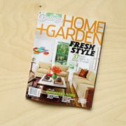 CHicago_home_mag01_0