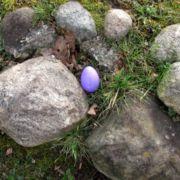 easter_egg_0