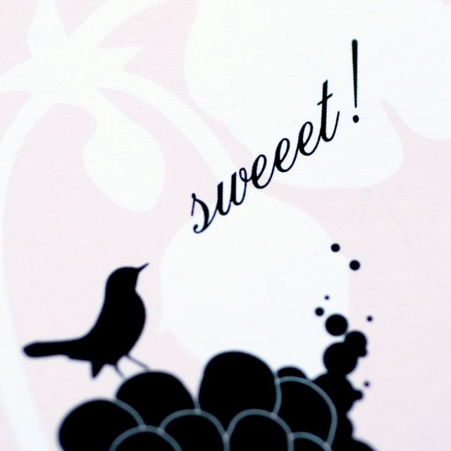 Sweet #2905