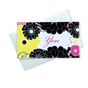 Tiny Card For You #2900Y