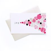 Tiny Card Joy #2900J